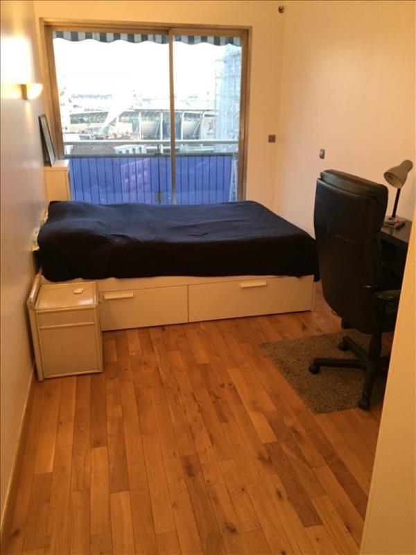 Location appartement Paris 14ème 1990€ CC - Photo 4