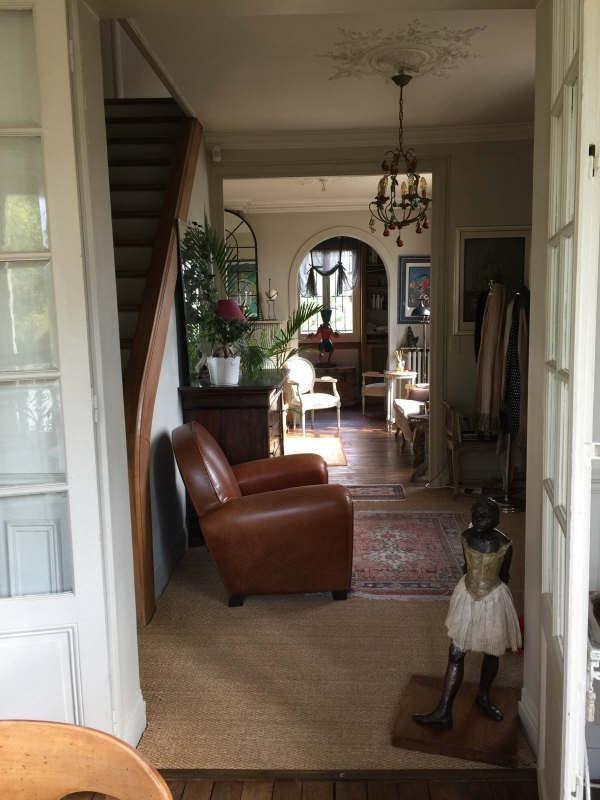 Sale house / villa Soisy sous montmorency 699000€ - Picture 4