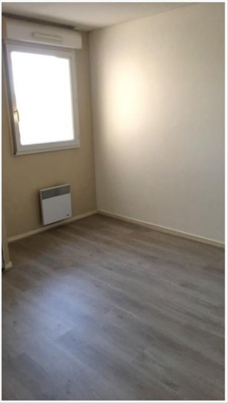 Alquiler  apartamento Montpellier 551€ CC - Fotografía 4