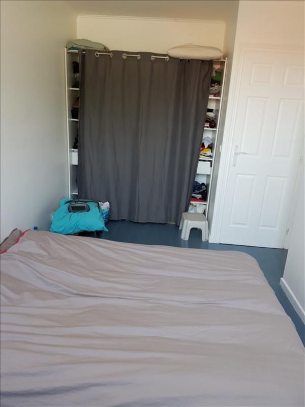 Viager appartement Villemomble 225000€ - Photo 4