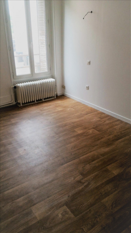 Location appartement Noisy le grand 995€ CC - Photo 5