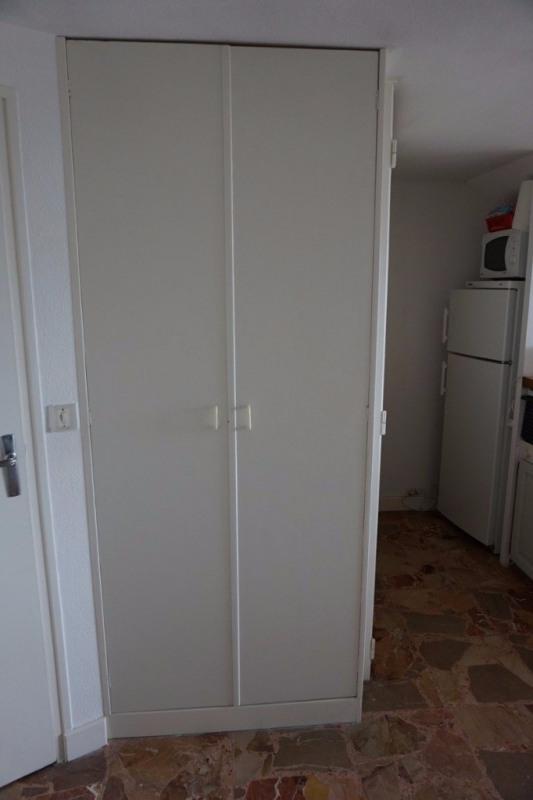 Vente appartement Pietrosella 195000€ - Photo 5