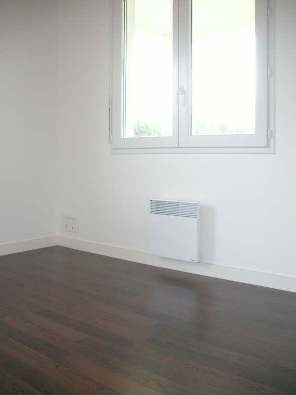 Rental apartment Landeda 470€cc - Picture 3