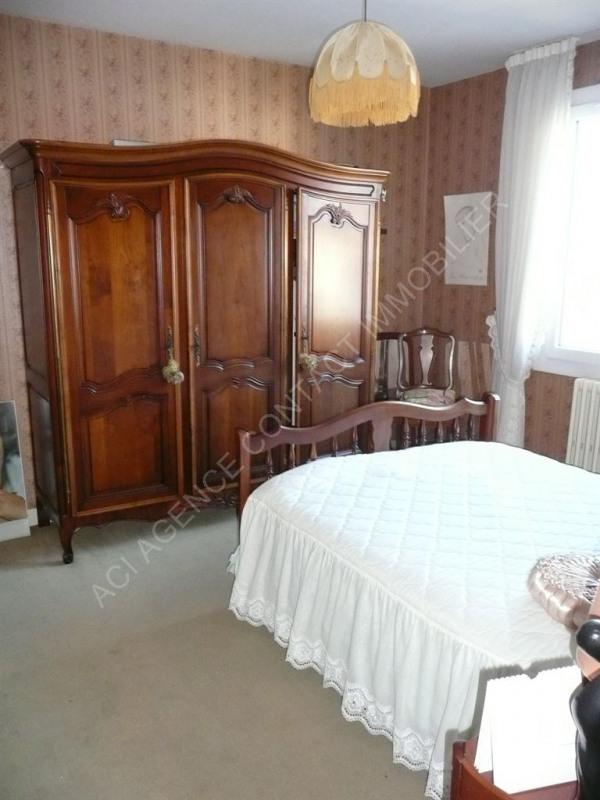 Sale house / villa Mont de marsan 149000€ - Picture 8