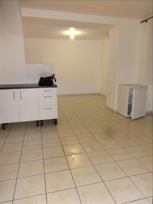 Location appartement Vernon 535€ CC - Photo 3
