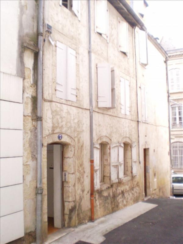 Vente appartement Auch 32000€ - Photo 6