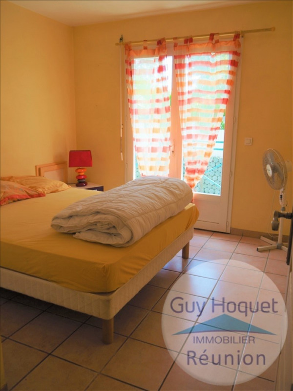 Vente maison / villa Le tampon 283500€ - Photo 6