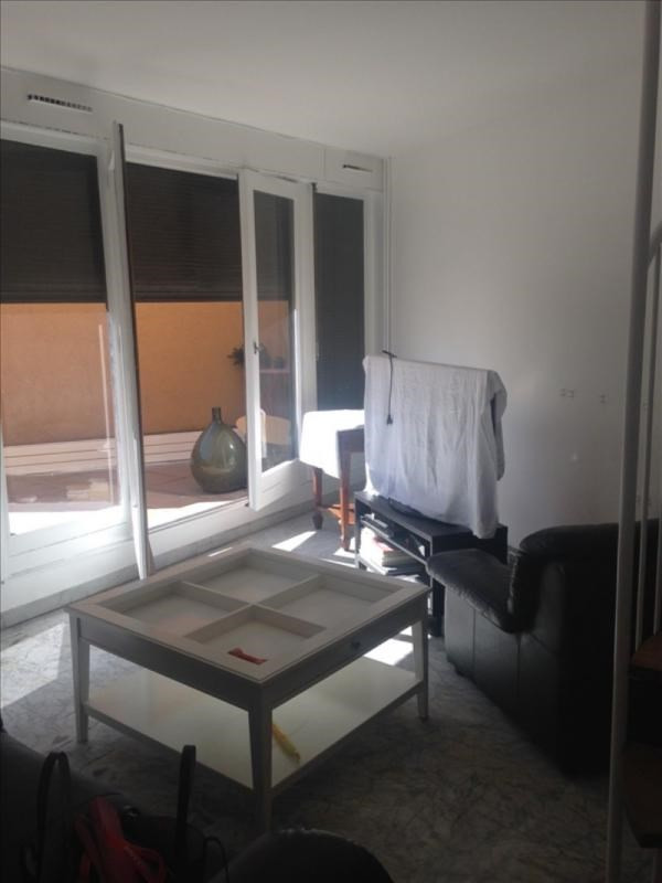 Location appartement Toulouse 1 290€ CC - Photo 3