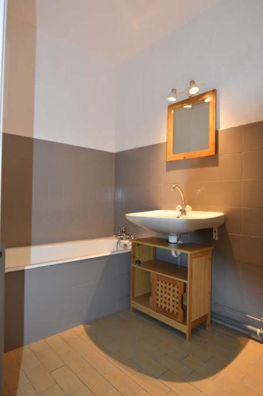 Sale apartment Royan 121500€ - Picture 4