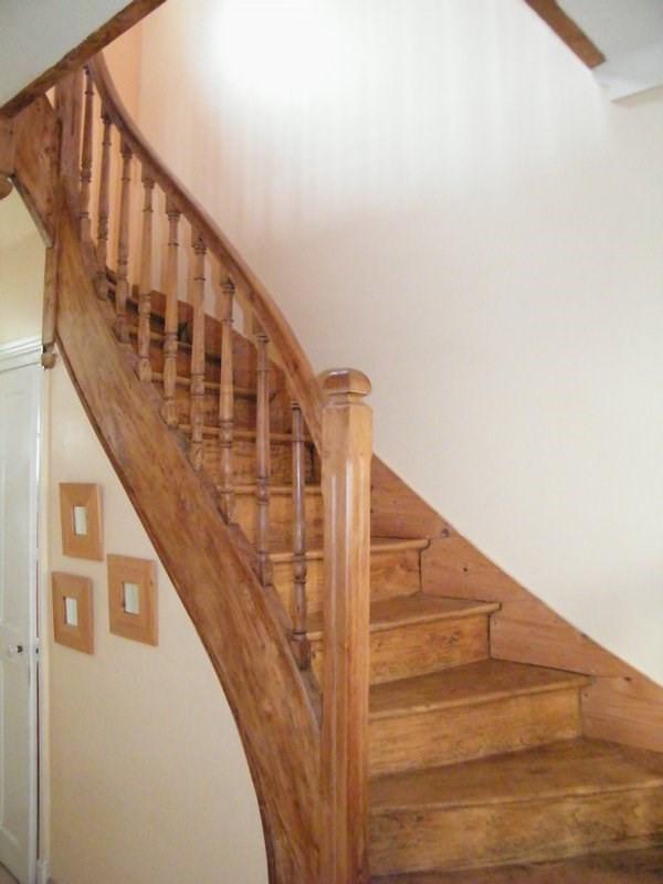 Sale house / villa Bayeux 290000€ - Picture 8