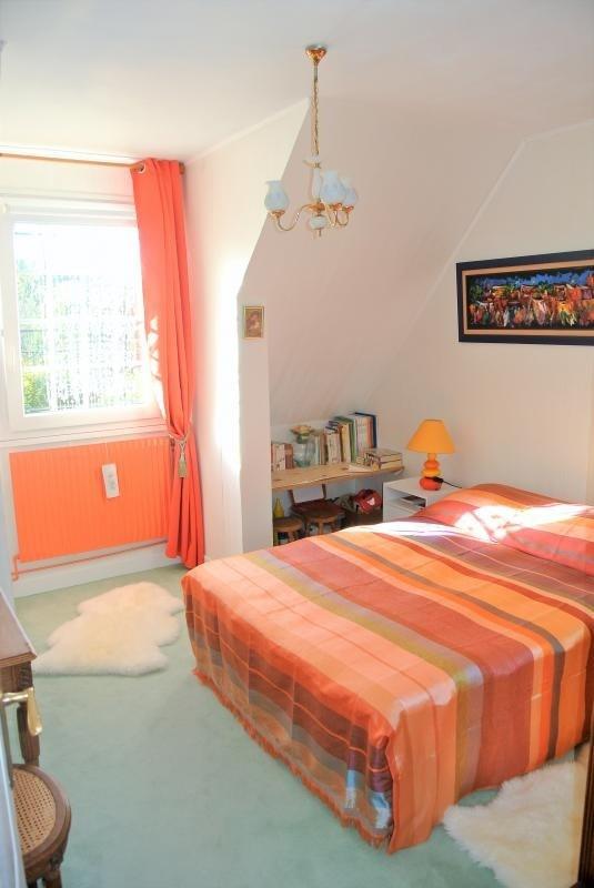 Sale house / villa Bessancourt 522000€ - Picture 4