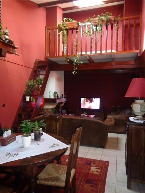 Sale house / villa Ablon sur seine 360000€ - Picture 2