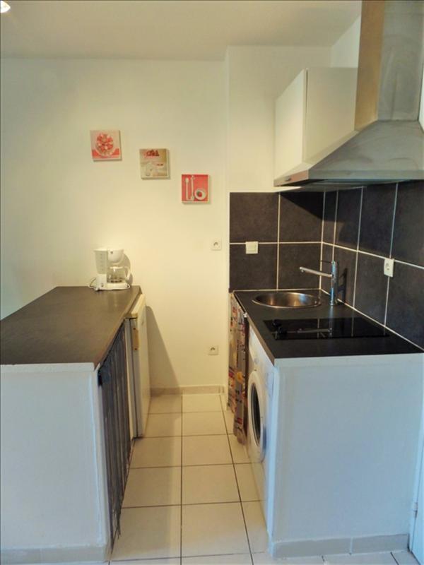 Vente appartement La ciotat 115000€ - Photo 3