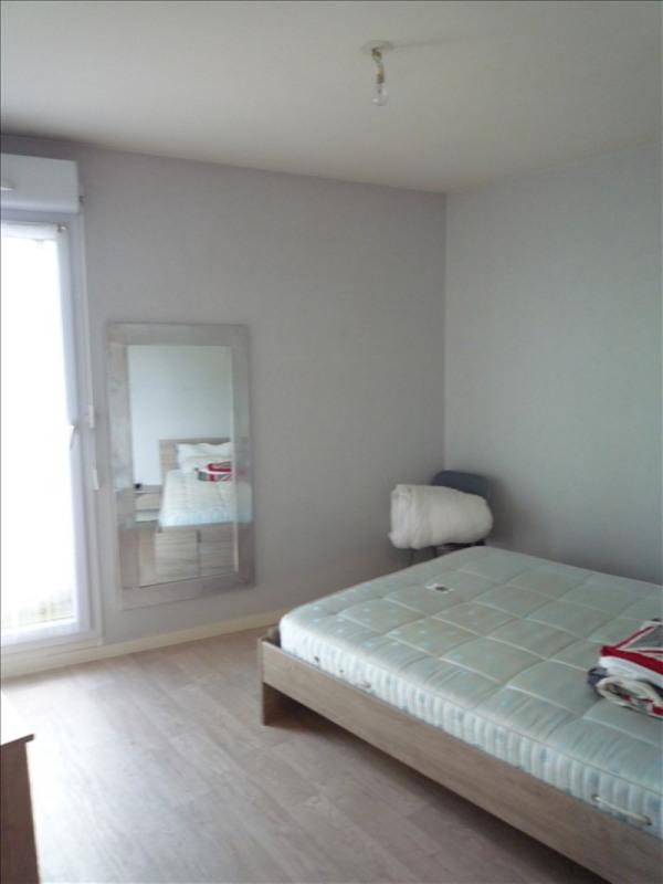 Location appartement Mordelles 630€ CC - Photo 6