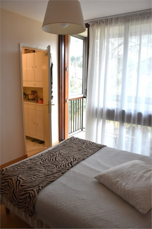 Vente appartement Fontenay le fleury 238 000€ - Photo 3