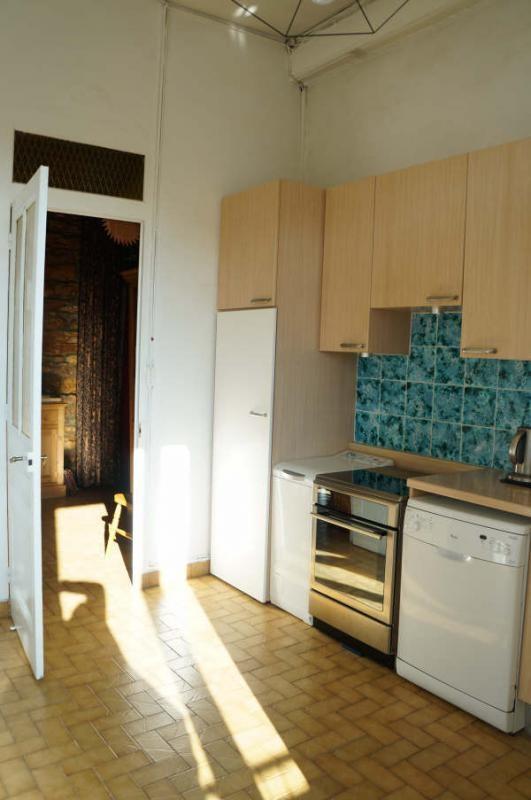Vente appartement Lyon 4ème 278000€ - Photo 3
