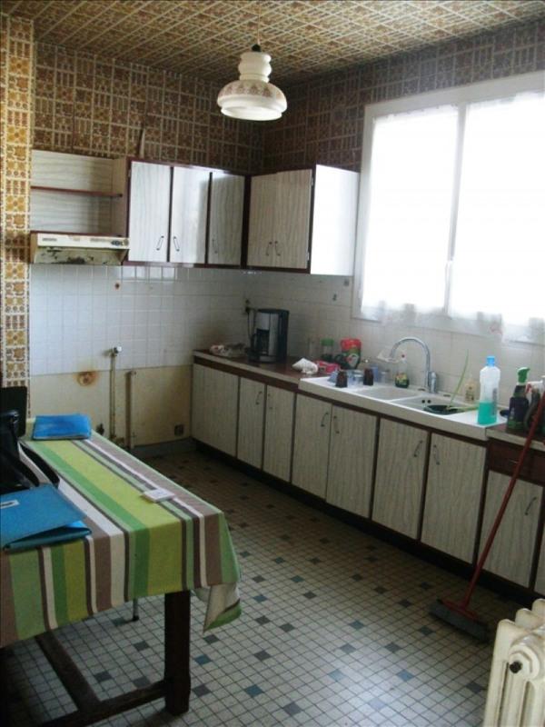 Vente maison / villa Trelissac 158000€ - Photo 4