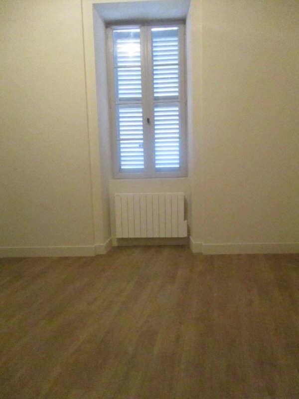 Affitto appartamento Nimes 617€ CC - Fotografia 8