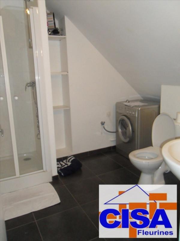 Produit d'investissement appartement Pont ste maxence 69000€ - Photo 3