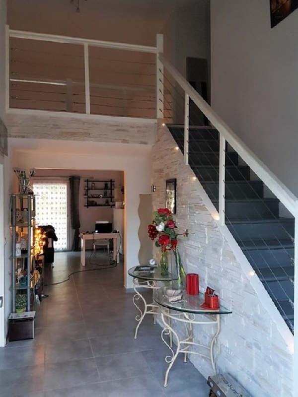 Deluxe sale house / villa La valette du var 585000€ - Picture 6