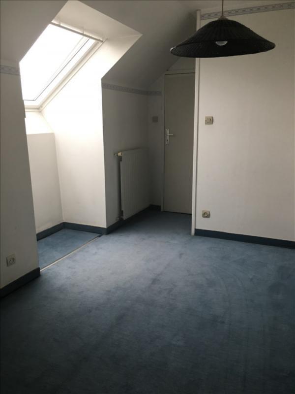 Location appartement Nantes 1030€ CC - Photo 8