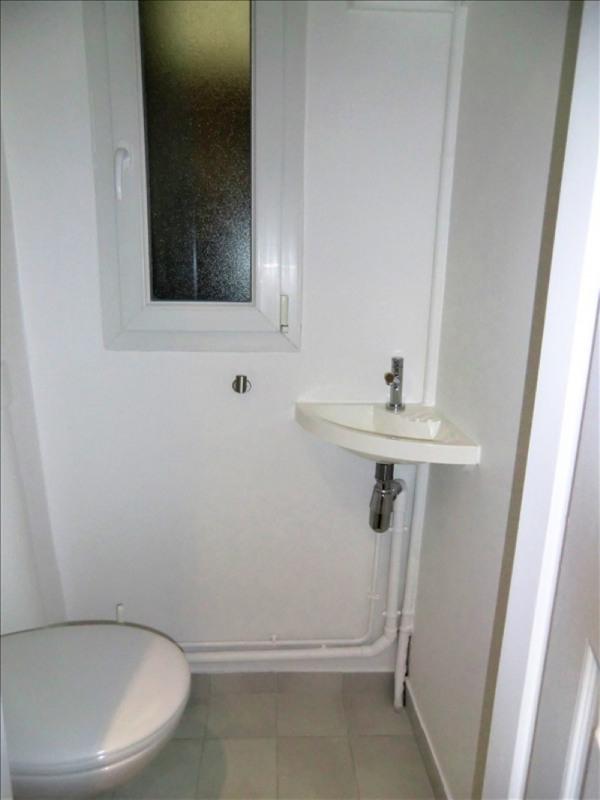 Sale apartment Paris 14ème 355300€ - Picture 9