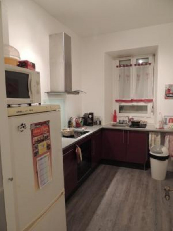 Location appartement Mulhouse 510€ CC - Photo 3