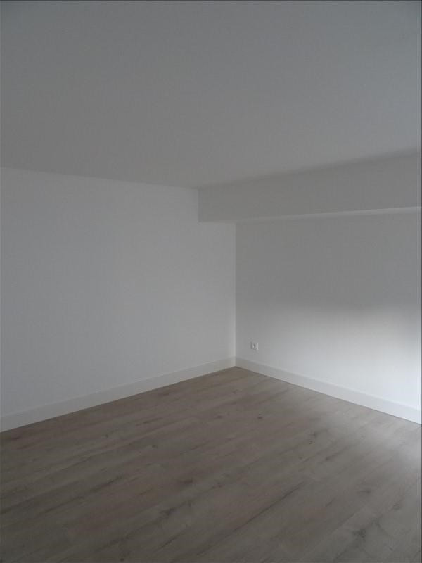 Vente appartement Moulins 99 500€ - Photo 5