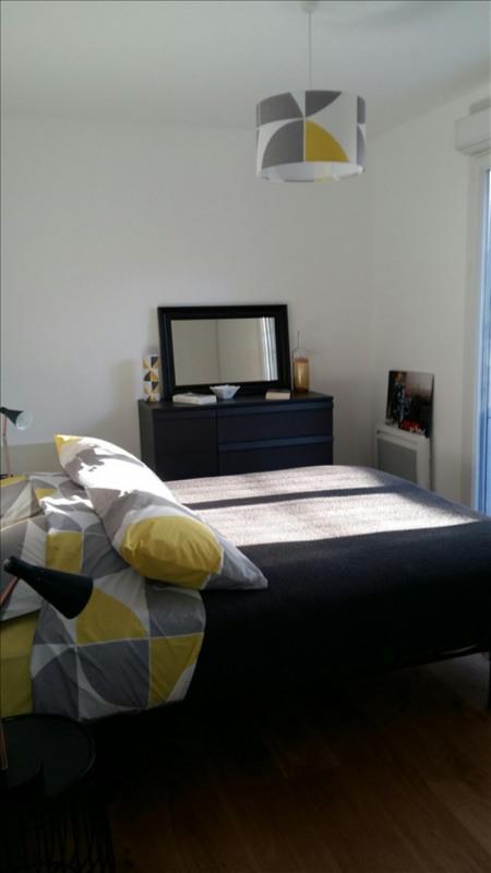 Vente de prestige appartement Saint martin d'uriage 399000€ - Photo 2