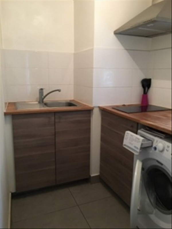 Location appartement Marly le roi 560€ CC - Photo 3