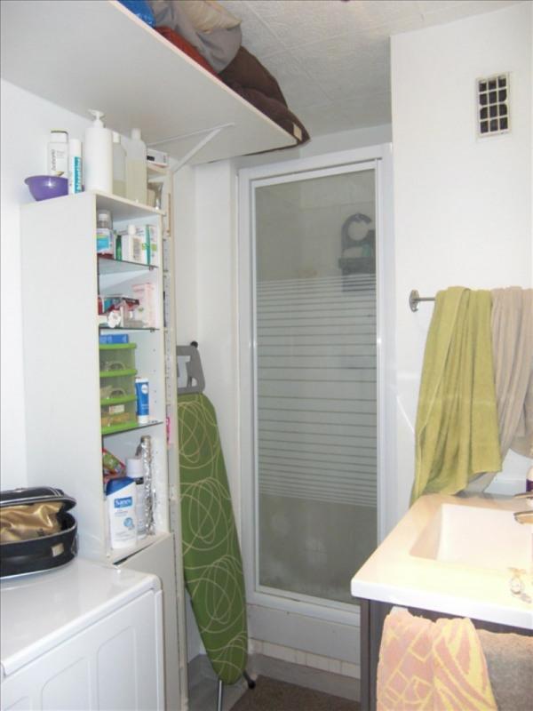 Vente appartement Le perreux sur marne 129900€ - Photo 5