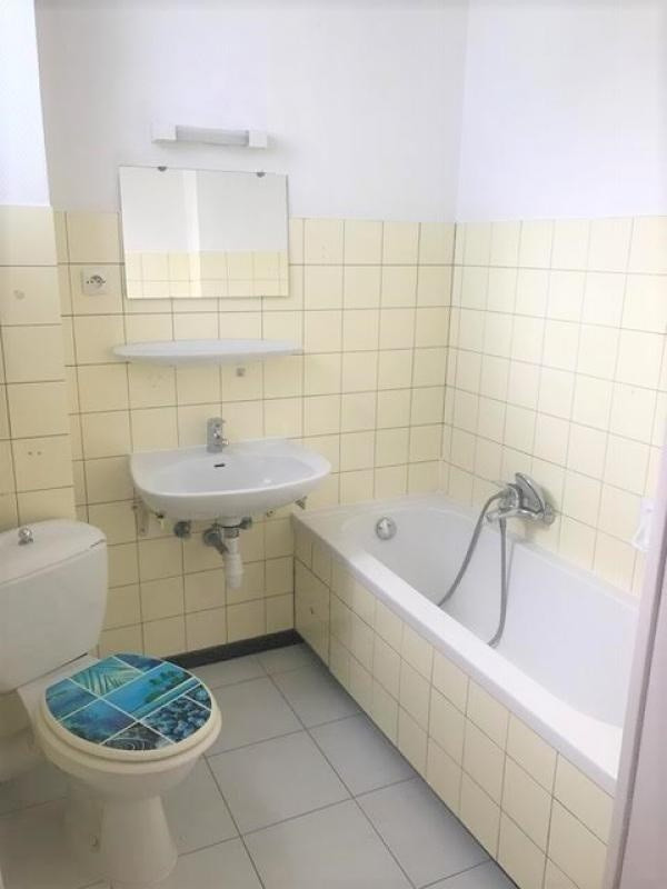 Alquiler  apartamento Schiltigheim 630€ CC - Fotografía 4