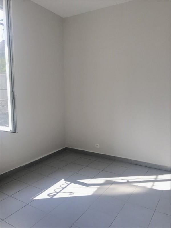 Locação apartamento Vitry sur seine 790€ CC - Fotografia 4