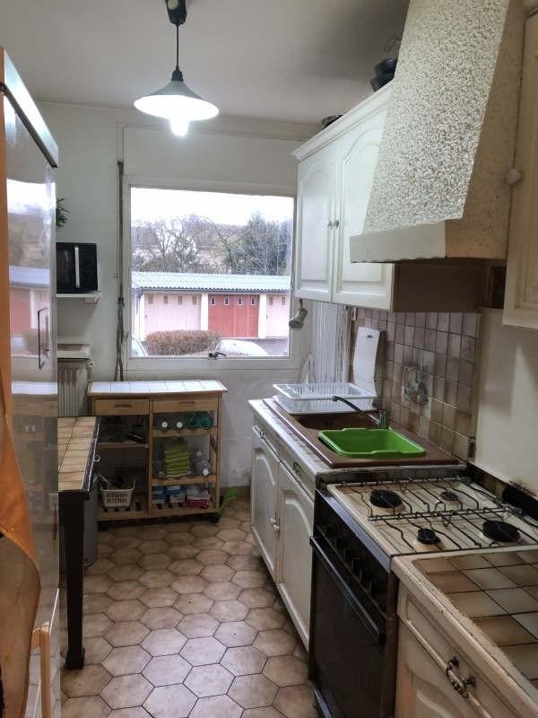 Venta  apartamento Houilles 210000€ - Fotografía 4