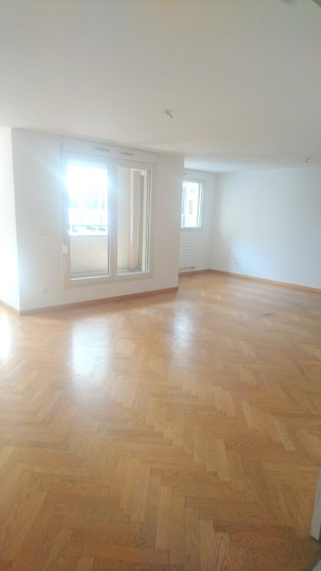 Location appartement Lyon 3ème 1 478€ CC - Photo 7