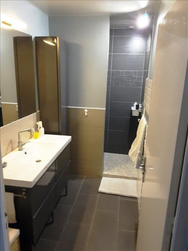 Verkoop  huis Pommier de beaurepaire 185000€ - Foto 9