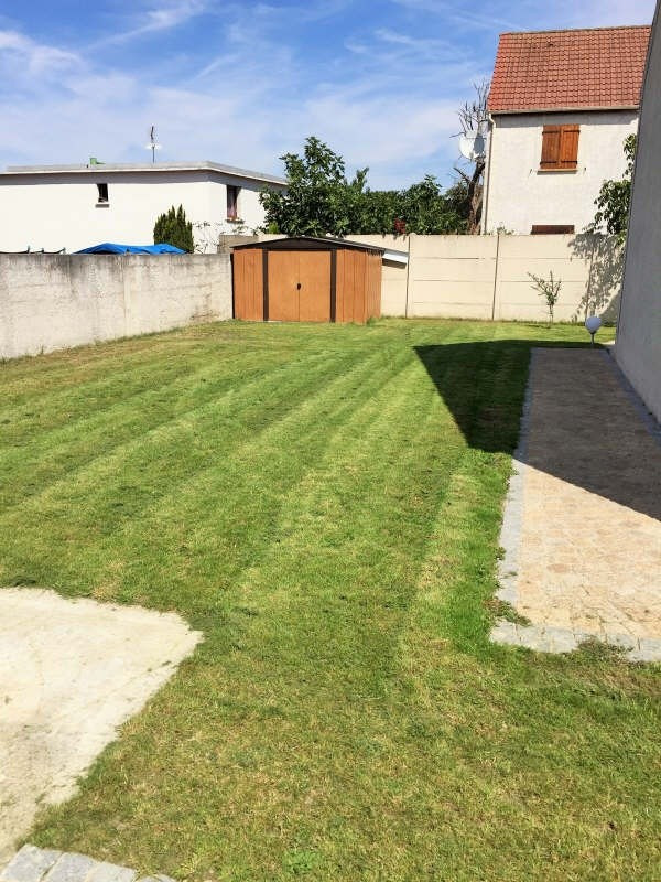 Vente maison / villa Argenteuil 380 000€ - Photo 9