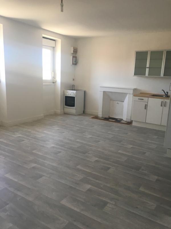 Rental apartment Cavignac 430€ CC - Picture 2