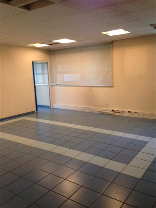 Location Bureau Bourg-en-Bresse 0