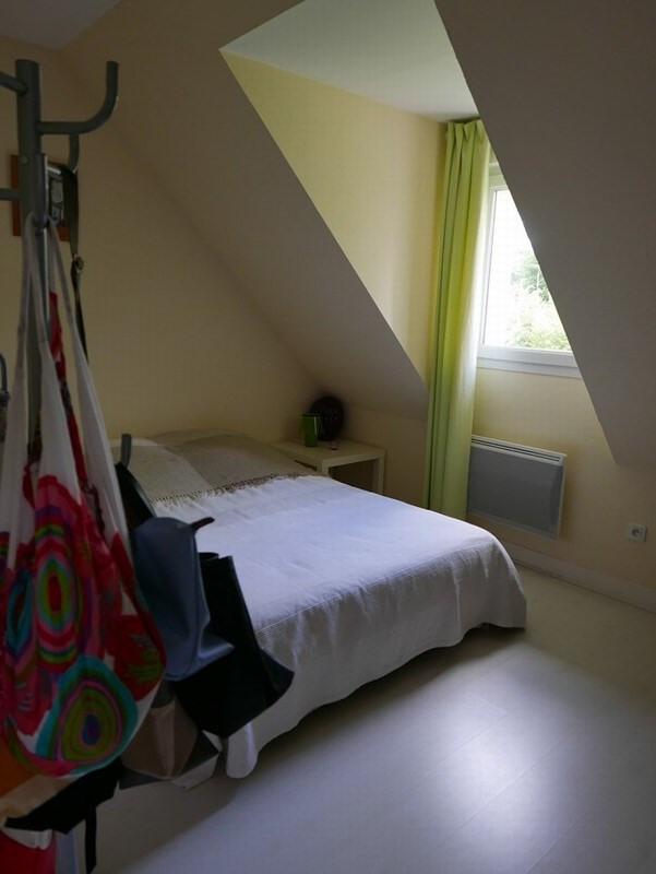 Sale house / villa Pont l eveque 294000€ - Picture 8