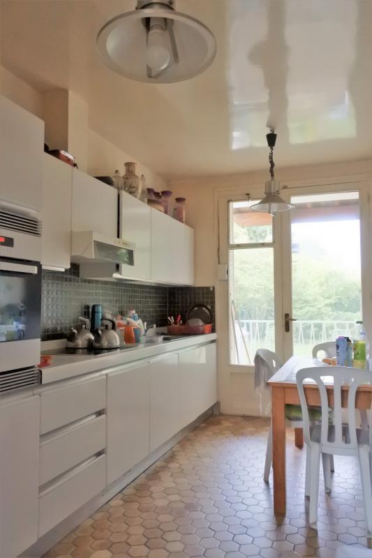 Vente de prestige maison / villa Vaucresson 1318000€ - Photo 4