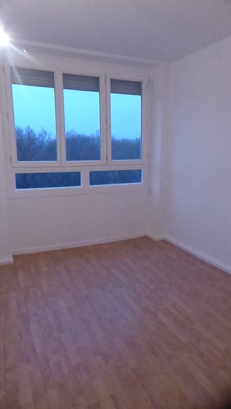 出租 公寓 Bron 766€ CC - 照片 3