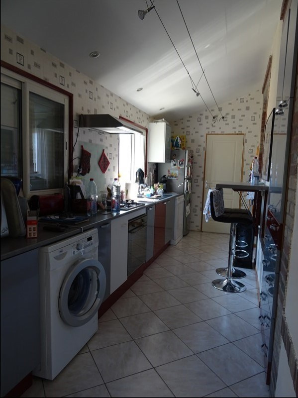 Sale house / villa Romilly sur seine 103000€ - Picture 7