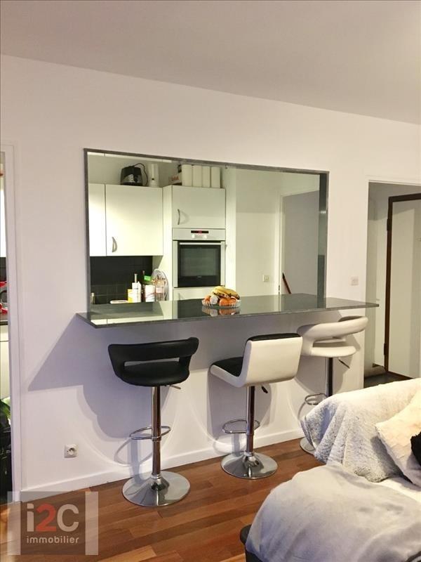 Vendita appartamento Divonne les bains 295000€ - Fotografia 2