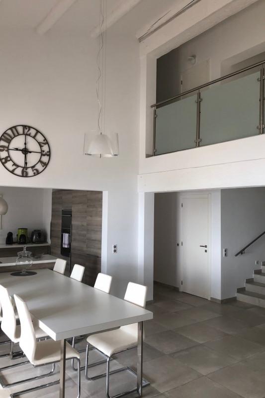 Location vacances maison / villa Les issambres 1750€ - Photo 3