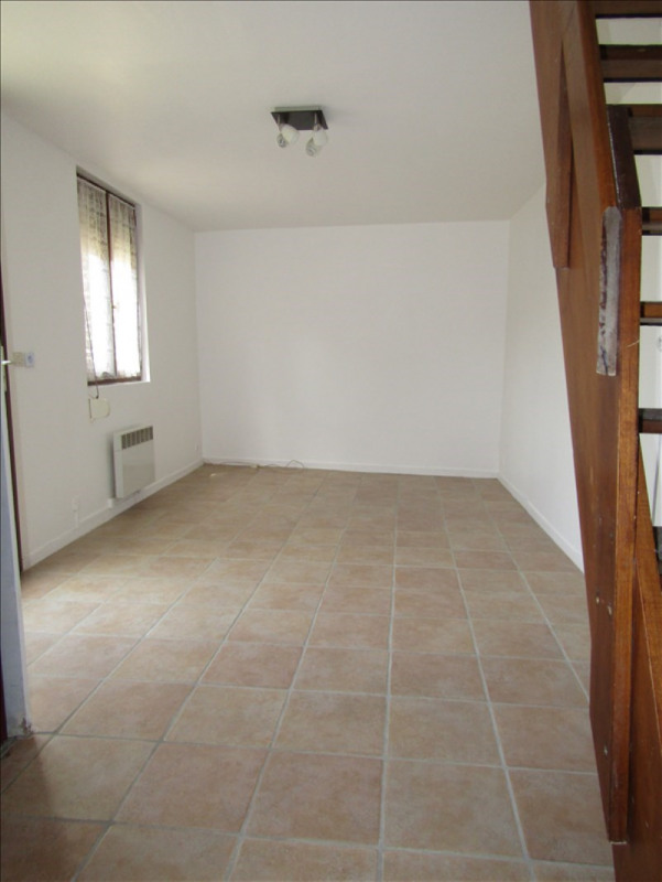 Sale house / villa Meru 102 750€ - Picture 3