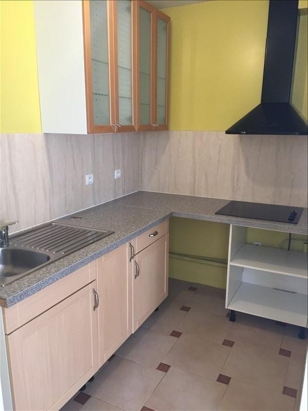 Affitto appartamento Maisons-laffitte 945€ CC - Fotografia 2