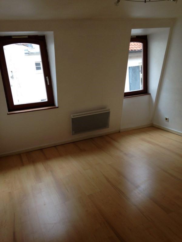 Location appartement Strasbourg 600€ CC - Photo 2