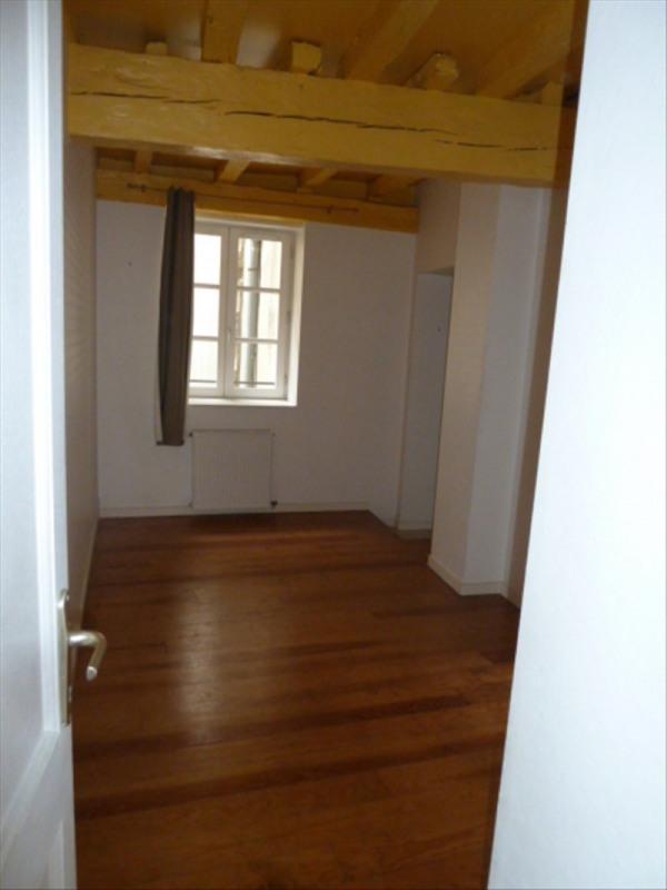 Sale apartment Bordeaux 455000€ - Picture 4