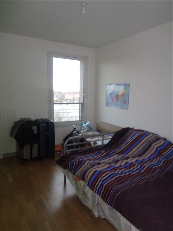 Rental apartment Villeneuve le roi 1 500€ CC - Picture 5